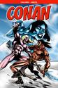 Conan Sword studio Conan_29