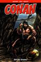 Conan Sword studio Conan_31
