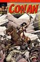 Conan Sword studio Conan_32