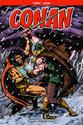Conan Sword studio Conan_34