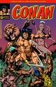 Conan Sword studio Conan_35