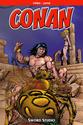 Conan Sword studio Conan_36