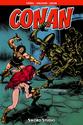 Conan Sword studio Conan_37