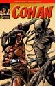 Conan Sword studio Conan_38