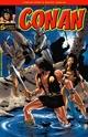 Conan Sword studio Conan_39