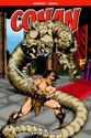 Conan Sword studio Conan_40