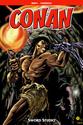Conan Sword studio Conan_41