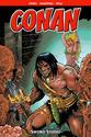 Conan Sword studio Conan_42