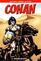 Conan Sword studio Conan_43