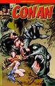 Conan Sword studio Conan_44