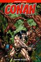 Conan Sword studio Conan_45