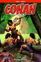 Conan Sword studio Conan_46