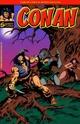 Conan Sword studio Conan_47