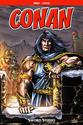 Conan Sword studio Conan_48