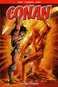 Conan Sword studio Conan_49