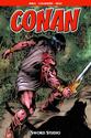 Conan Sword studio Conan_50