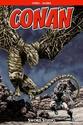 Conan Sword studio Conan_51