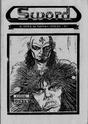 Conan Sword studio Sword_16