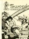 Conan Sword studio Sword_17