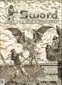 Conan Sword studio Sword_18