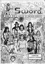 Conan Sword studio Sword_19
