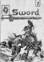 Conan Sword studio Sword_22