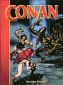 Conan Sword studio Sword_24