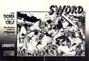 Conan Sword studio Sword_27