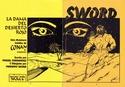 Conan Sword studio Sword_30