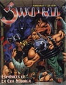 Conan Sword studio Sword_32