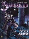 Conan Sword studio Sword_33
