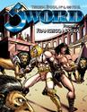 Conan Sword studio Sword_35