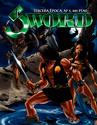 Conan Sword studio Sword_36