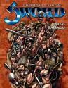 Conan Sword studio Sword_37