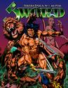 Conan Sword studio Sword_38