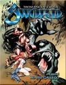 Conan Sword studio Sword_39