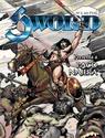Conan Sword studio Sword_40
