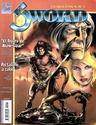 Conan Sword studio Sword_41