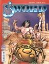 Conan Sword studio Sword_42