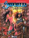 Conan Sword studio Sword_43