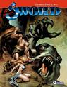 Conan Sword studio Sword_45