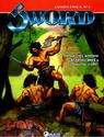 Conan Sword studio Sword_46