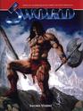 Conan Sword studio Sword_48