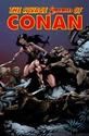 Conan Sword studio Sword_49