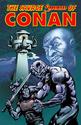 Conan Sword studio Sword_50