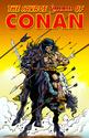 Conan Sword studio Sword_52
