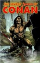 Conan Sword studio Sword_54
