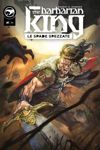Comics Conan - Page 24 Z_barb10