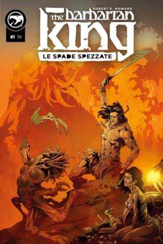Comics Conan - Page 24 Z_barb11