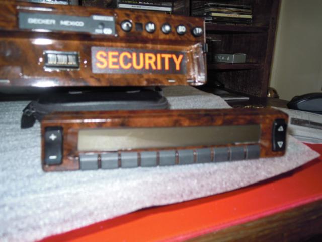 radio Becker Dscn0710